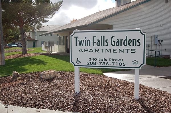 One Bedroom Apartments In Twin Falls Idaho 28 Images